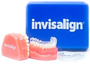Cheap Invisalign Braces Gold Coast