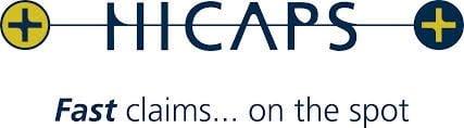 Healthfunds&Hicaps
