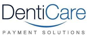 Payment Pans (Denticare)