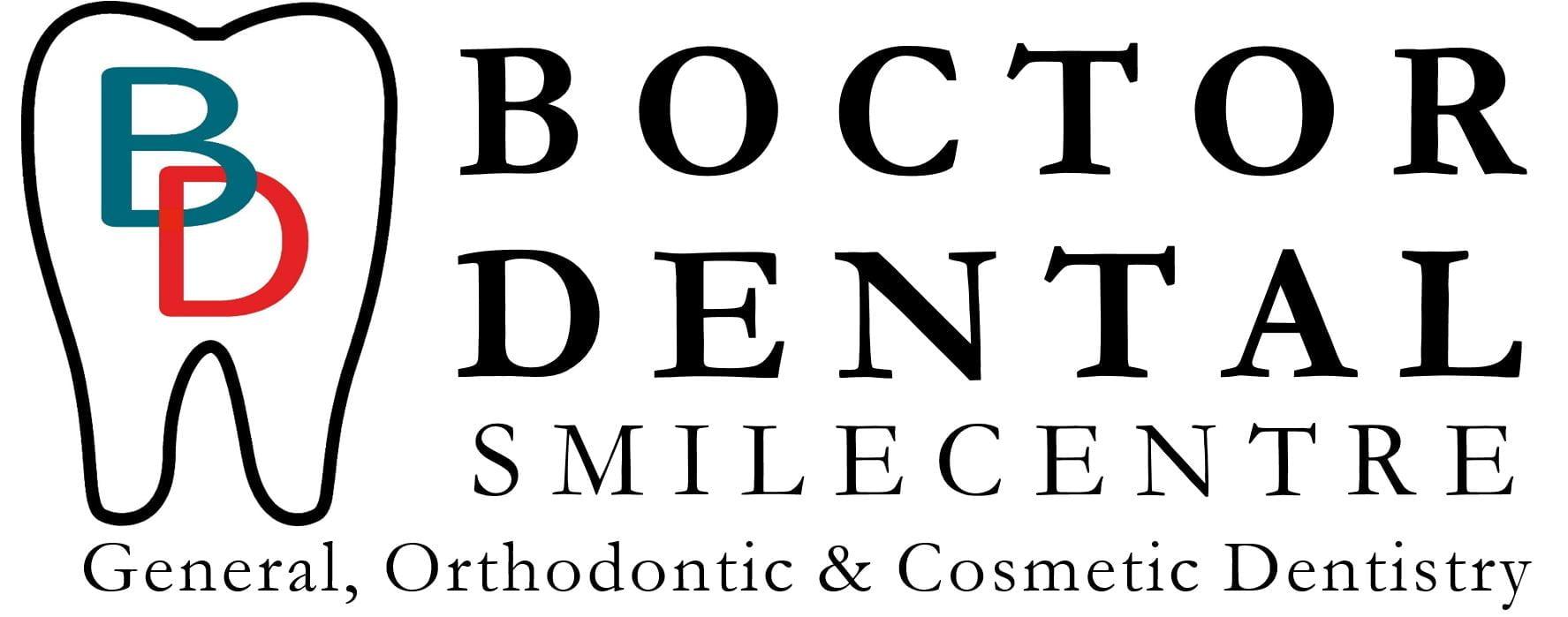 Bd Smilecentre 2 Smilecentre