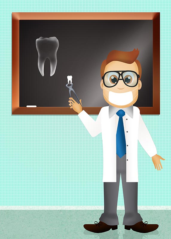 Cheap Tooth Extractions Gold Coast