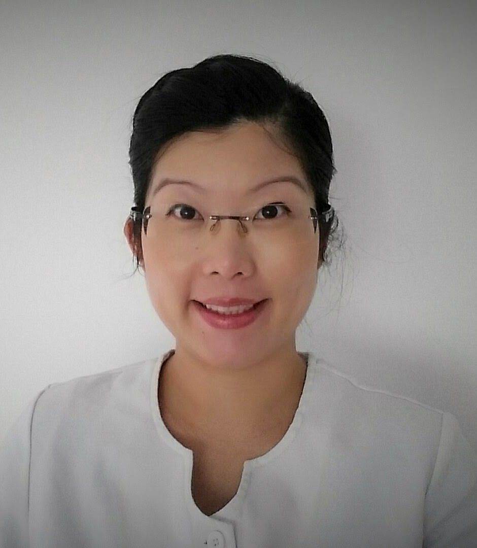 Dr-Missy-Chang