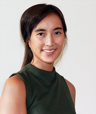 Jeni Chuong Smilecentre