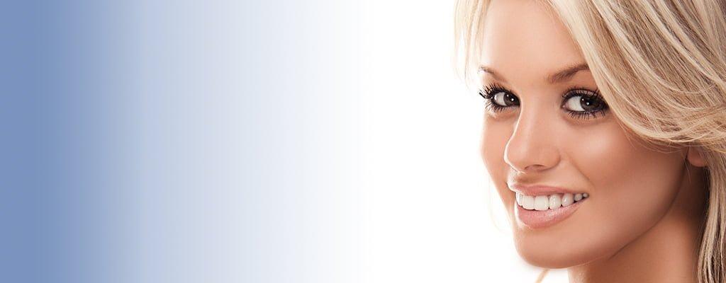 Cosmetic Dental Gold Coast