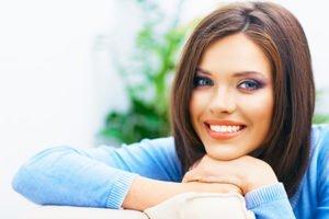 Cosmetic Dentist Gold Coast, Cosmetic Veneers, Porcelain Veneers, Composite Veneers, Dental Crowns, Dental Bridges, Best Cosmetic Dentist