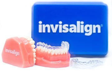 Invisalign Dentist Gold Coast, Invisalign Orthodontist Gold Coast