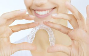 Invisalign Gold Coast, Clear Braces Gold Coast
