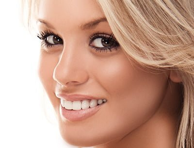 Affordable Veneers Gold Coast, Hollywood Veneers Gold Coast