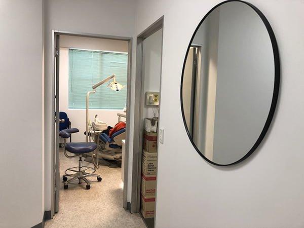 Orthodontics Gold Coast