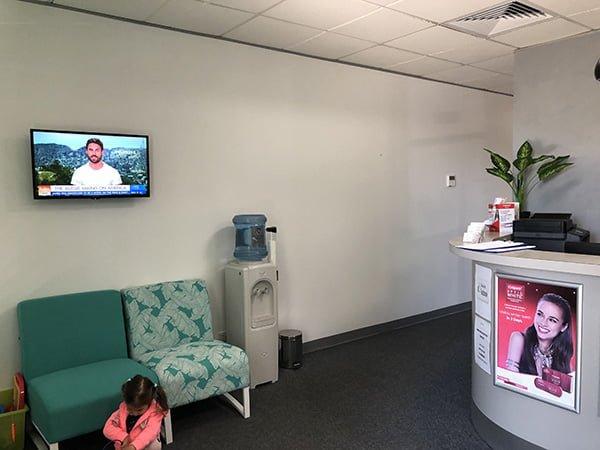 Cheap Dentist Gold Coast