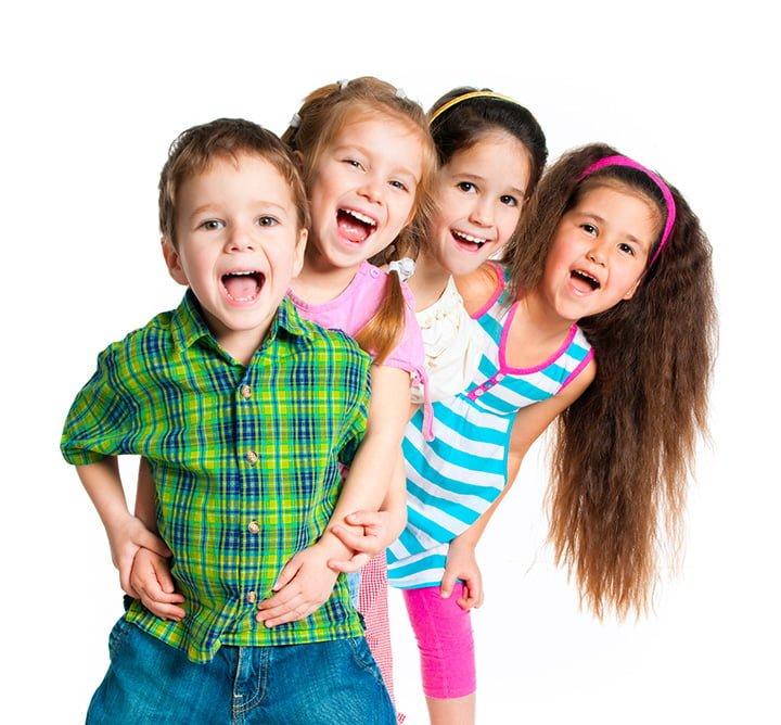 Free Kids Dentist Gold Coast