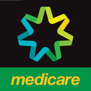Medicare Dentist Gold Coast